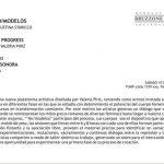 Proyecto NO/MODELOS