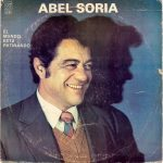 Abel Soria, Una Sonrisa Pintada