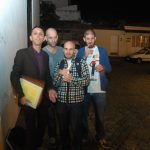 IX Bienal de Salto – 2011 – Uruguay