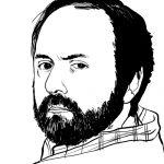Desde el pozo artesiano, entrevista a Álvaro Ojeda