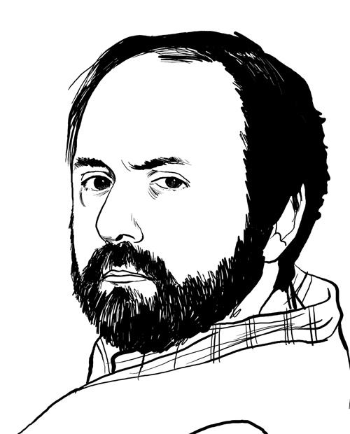 Álvaro Ojeda - Imagen http://www.blog.casaeditorialhum.com/presentaciones-eventos/aceptacion-de-la-tristeza.html