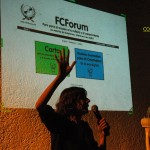 Arte y software libre – La Diaria – Simona Levi
