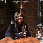 Subjetividades, entrevista a Laura Alonso