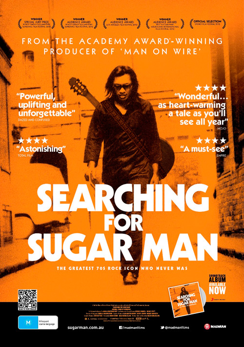 searching-for-sugar-man-poster Imagen: http://3.bp.blogspot.com/