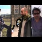 Tiranos Temblad 19 – Resumen de acontecimientos Uruguayos – 28/04/13