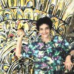 Resplandor de la memoria, entrevista a Raquel Orzuj
