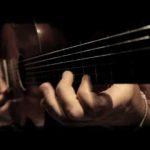 PAUSA – Letra y música: Maia Castro