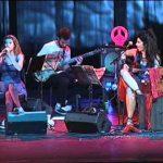 TROVALINA – Mandolín (Gustavo Pena) – Escenarios (TNU)