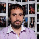 Bisiesto, entrevista a Mauro Martella