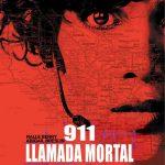 911 Llamada Mortal (2013)
