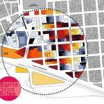 Zona 598, entrevista a Ana Feder