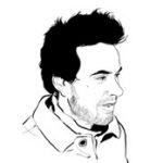 Perseguir, entrevista a Martín Cerisola