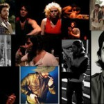Elegido por el teatro, entrevista a Diego Cowks