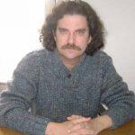 Sin punto final, entrevista a Eduardo Curbelo