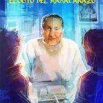 Hazaña literaria, «Elogio del Maracanazo»