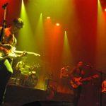 """Les Enfants presentan """"Volver Al Futuro"""", su primer trabajo discográfico"""