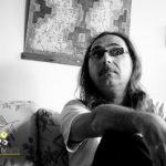 """Unos monstruos buena onda, Entrevista a Alberto """"Mandrake"""" Wolf"""