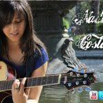 Balada y Pop, entrevista a Nadia Costa