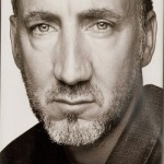 Who I am (2012)*: La autobiografía de Pete Townshend