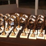 Ganadores de los Premios Florencio 2015