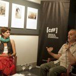 El padre de Gardel: un documental de Ricardo Casas