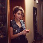 """La Argentina Sofía Vitola Presenta """"Potra"""", su Proyecto Solista"""
