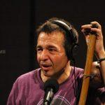 Placeres sonoros, superplugged de Nicolás Arnicho