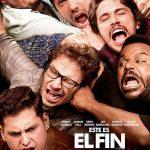 Éste es el Fin (2013)