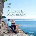 Antes de la Medianoche (2013)