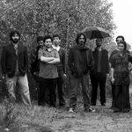 Canción de Vida, entrevista a Diego Presa de Buceo Invisible