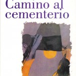 Camino al Cementerio, entrevista a Iche Marx