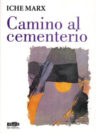 Camino al Cementerio