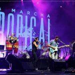 Festival Rock N´ Fall: Sonidos y emociones otoñales