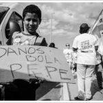 Fiel realidad, entrevista a Carlos Lebrato