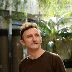 Un artista natural, entrevista a Carlos Casacuberta