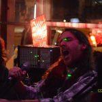 Ciclo de Electroacústicos en BJ Sala – Todos los miércoles