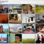 Crónica de un sueño y una polémica, entrevista a Mariana Viñoles