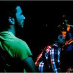 """Crysler Presenta """"Bastones y Ciegos"""""""