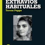 Escritura visual, entrevista a Teresa Puppo