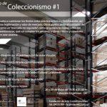 Foro de Coleccionismo # 1/ Organiza fac en Engelman Ost