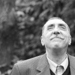 Esperar, entrevista a Alfredo Fressia