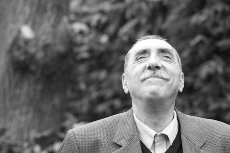 Alfredo Fressia - Foto: http://imanliteratura.files.wordpress.com/