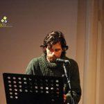 Voz propia, entrevista a Horacio Cavallo
