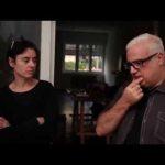 Buitres 25 años // video homenaje