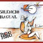 PECHO E´ FIERRO – Abismo (Silencio Bagual)
