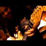 Ta Salao – rock mestizo (Abuela Coca)