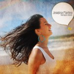 Tiempos libres, entrevista a Josefina Martino
