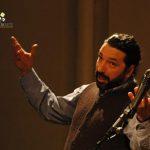 Misión difícil, entrevista a Juan Angel Italiano