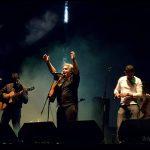 Maciegas presenta nuevo espectáculo en Sala Zitarrosa, con adelantos exclusivos de su próximo disco