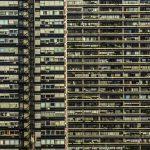 Urbana densidad, entrevista Martín Volman
